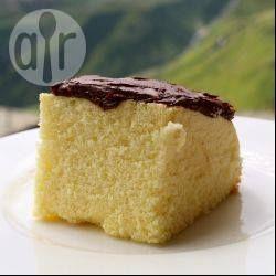 Pao De Lo Sem Farinha De Trigo Receita Ideias Pao De Lo E