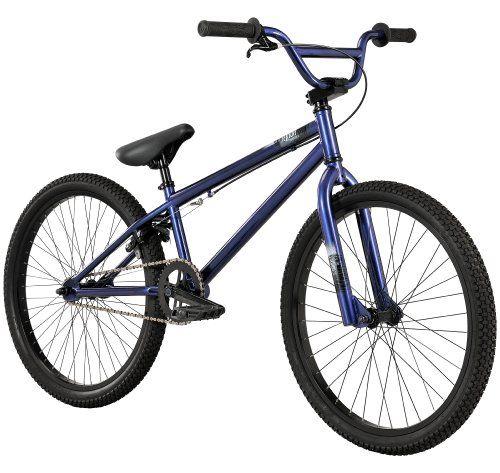 Diamondback Bicycles 2014 Session Bmx Bike 24 Inch Wheels One Size Blue World Of Cycling The Internet Bicycle Store Bmx Bikes Bmx Bicycle Bmx