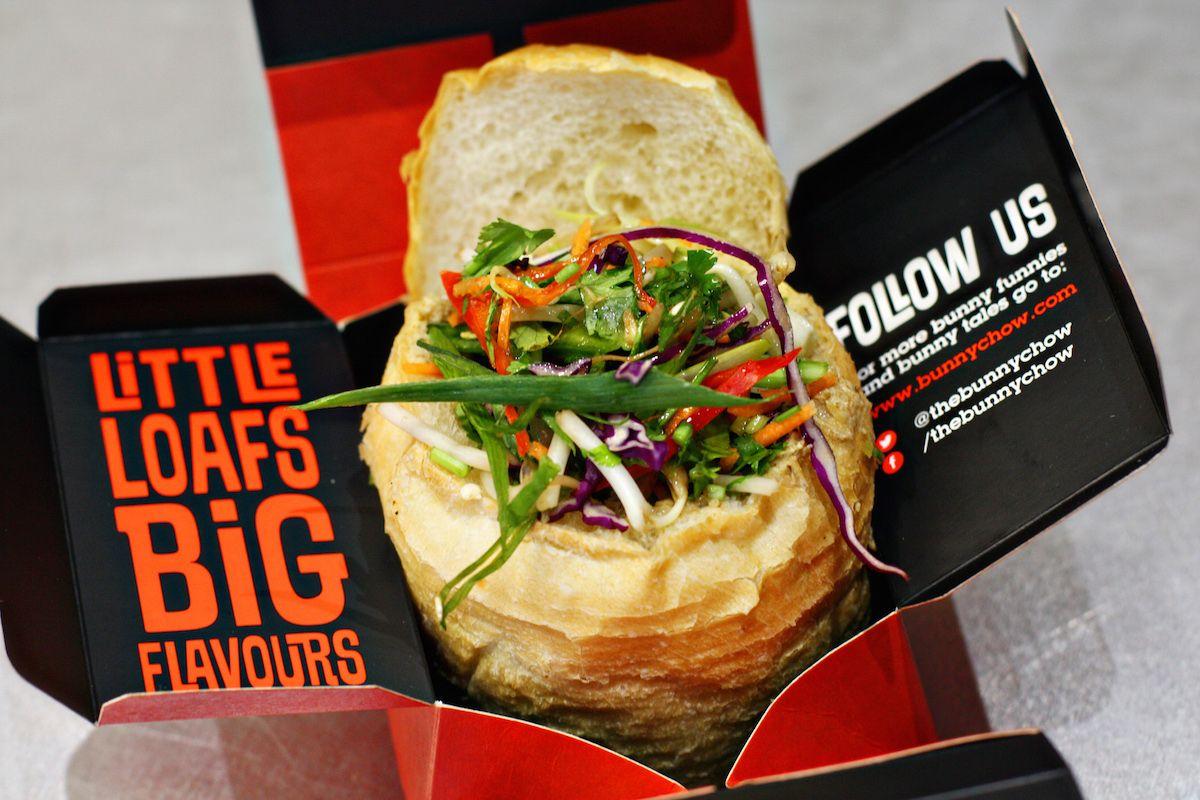 Comer Barato En Londres Los Traveleros Comer En Londres Recetas Hindu Recetas De Comida