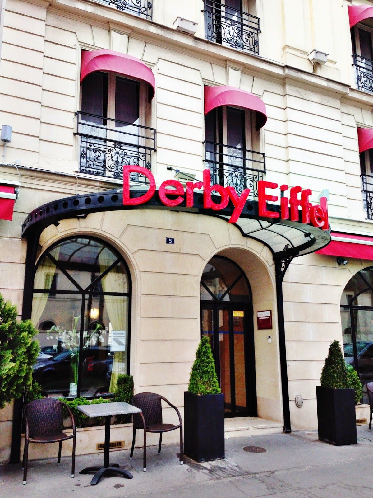 How To See Paris In A Day And A Half Paris Hotels Paris Hotel