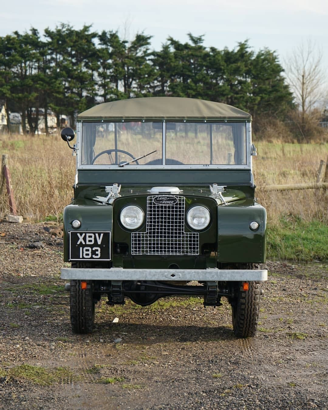 Land Rovers Classic Rovers Classic Landrover Klassisch Land Rovers Classique Land Rovers Clasico Land Rover In 2020 Land Rover Sport Land Rover Classic Jeeps