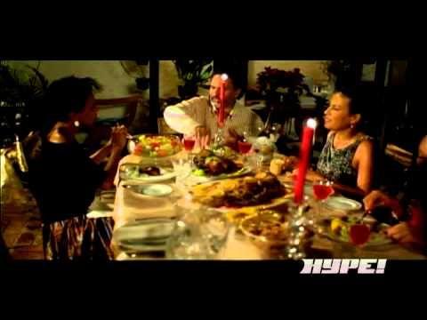 Protoje Ft Ky Mani Marley Rasta Love Lyrics Swfoodies Simple Rasta Love Lyrics