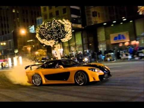 Cancion Reto Tokio Youtube Musica Pinterest Fast And Furious