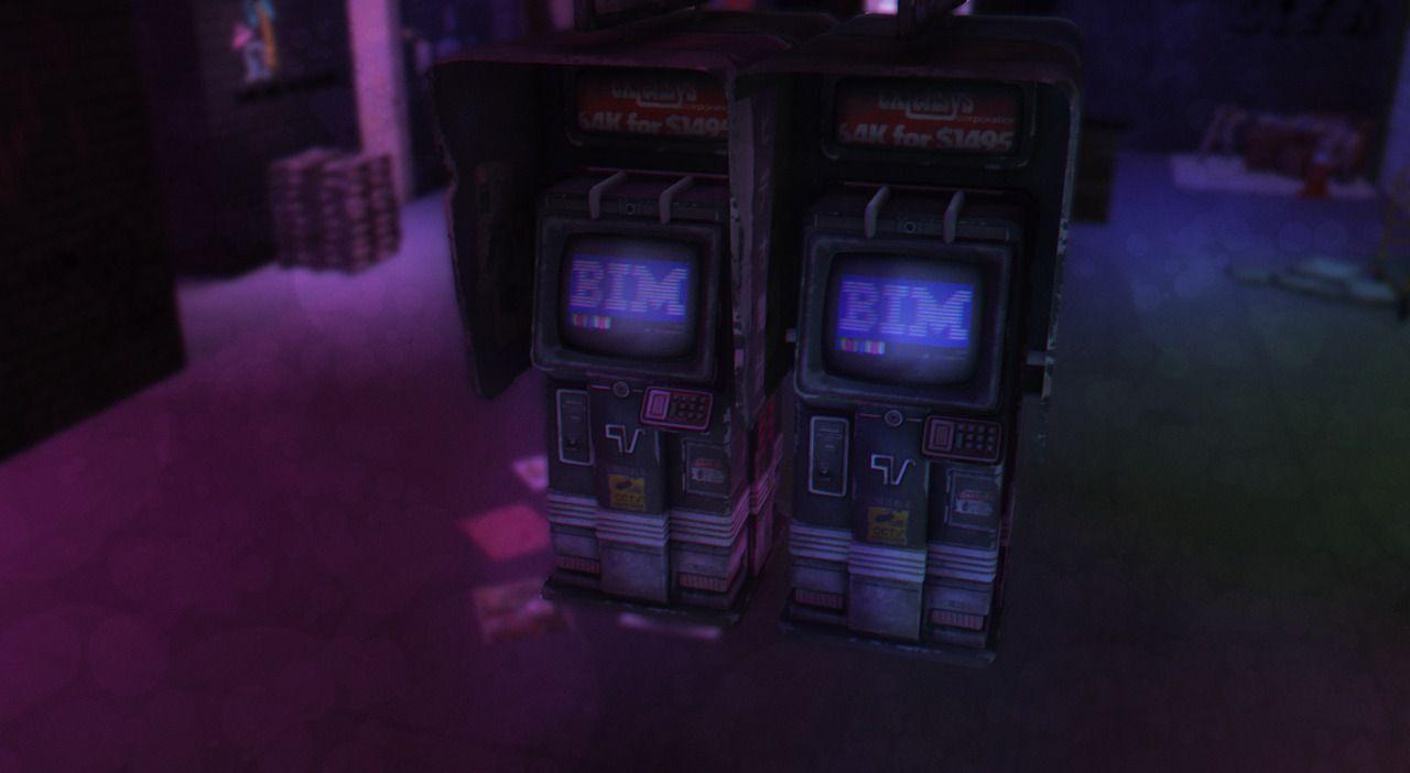 Играть в игровые автоматы слоты бесплатно без регистрации