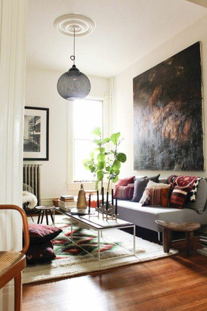 schone wohnzimmer