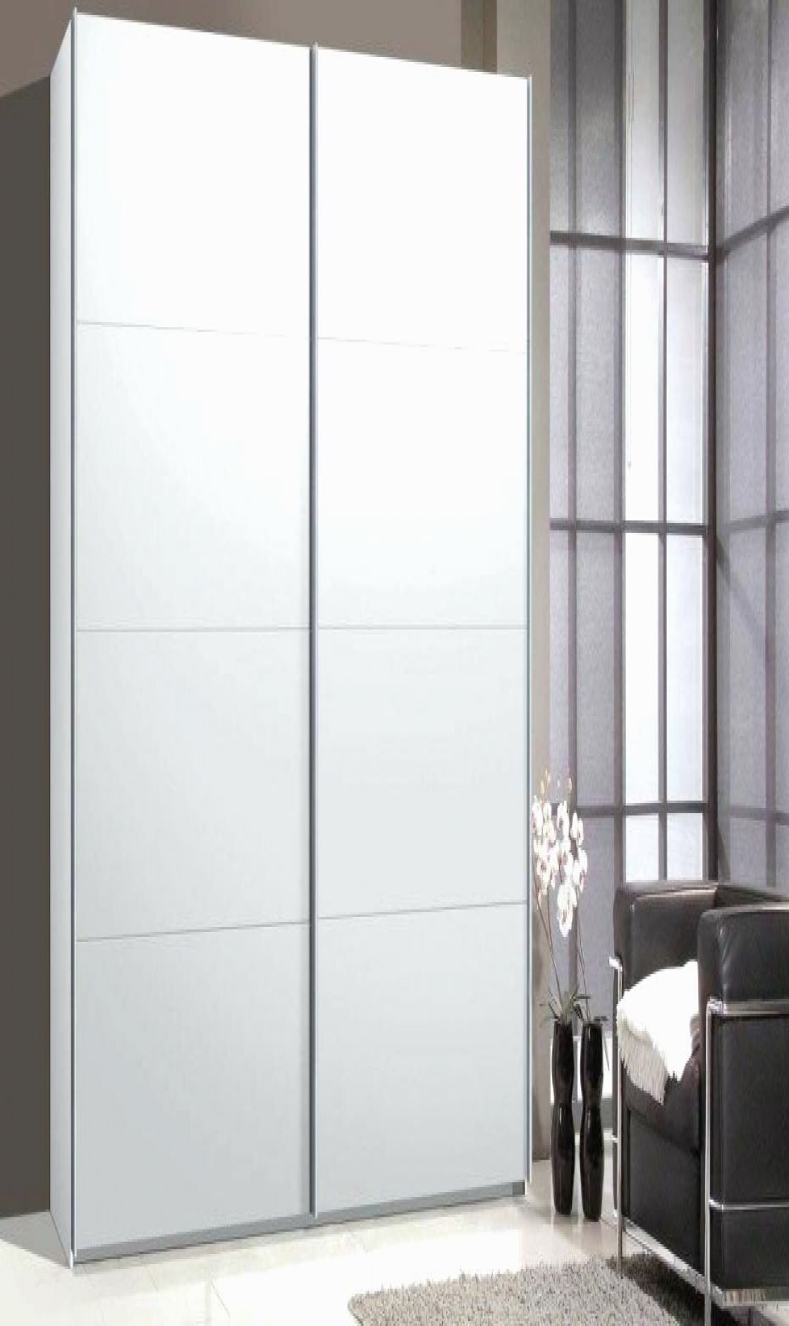 21 Elegant Schrank 300 Cm Breit In 2020 Room Home Decor Furniture
