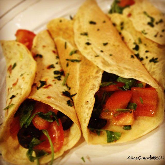 5ee9862e57e844e4fb7e192a92460df9 - Ricette Vegetariane Veloci