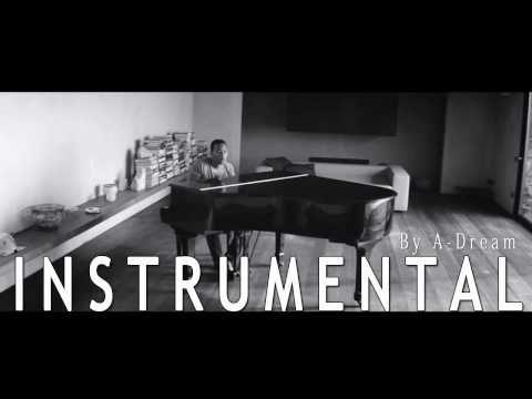 John Legend - All of Me ( INSTRUMENTAL + Download ) - YouTube