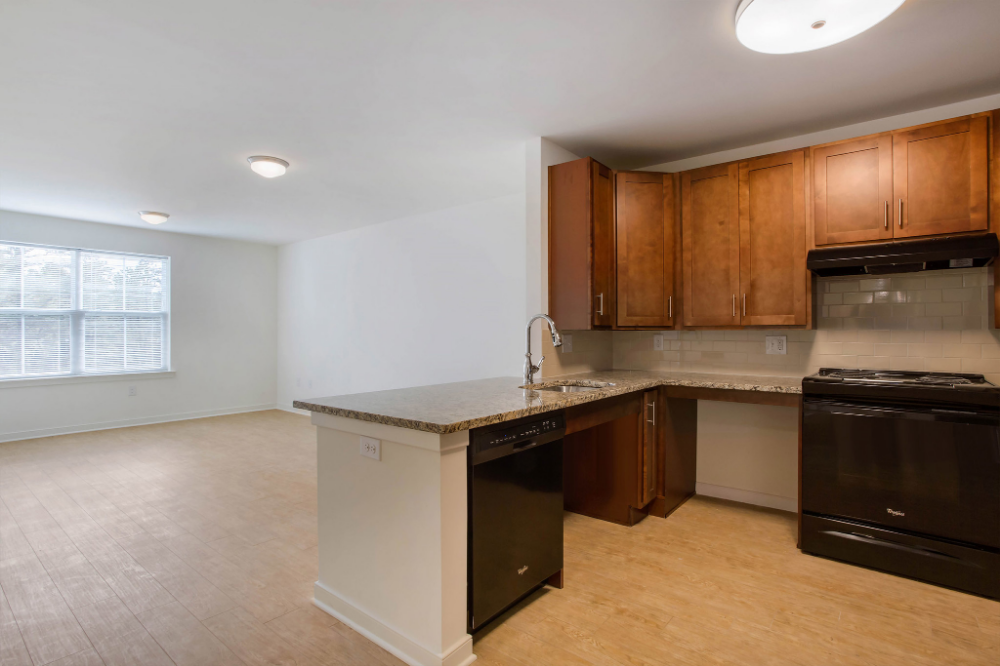 Birchwood At Whiting 55 Rentals Apartments Whiting Nj Apartments Com Rental Apartments Apartments For Rent Apartment