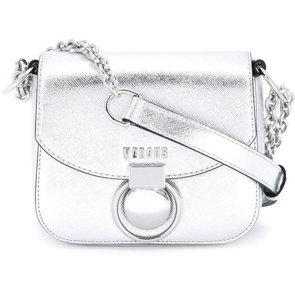 BAGS - Handbags Versus UDv1KjRMH