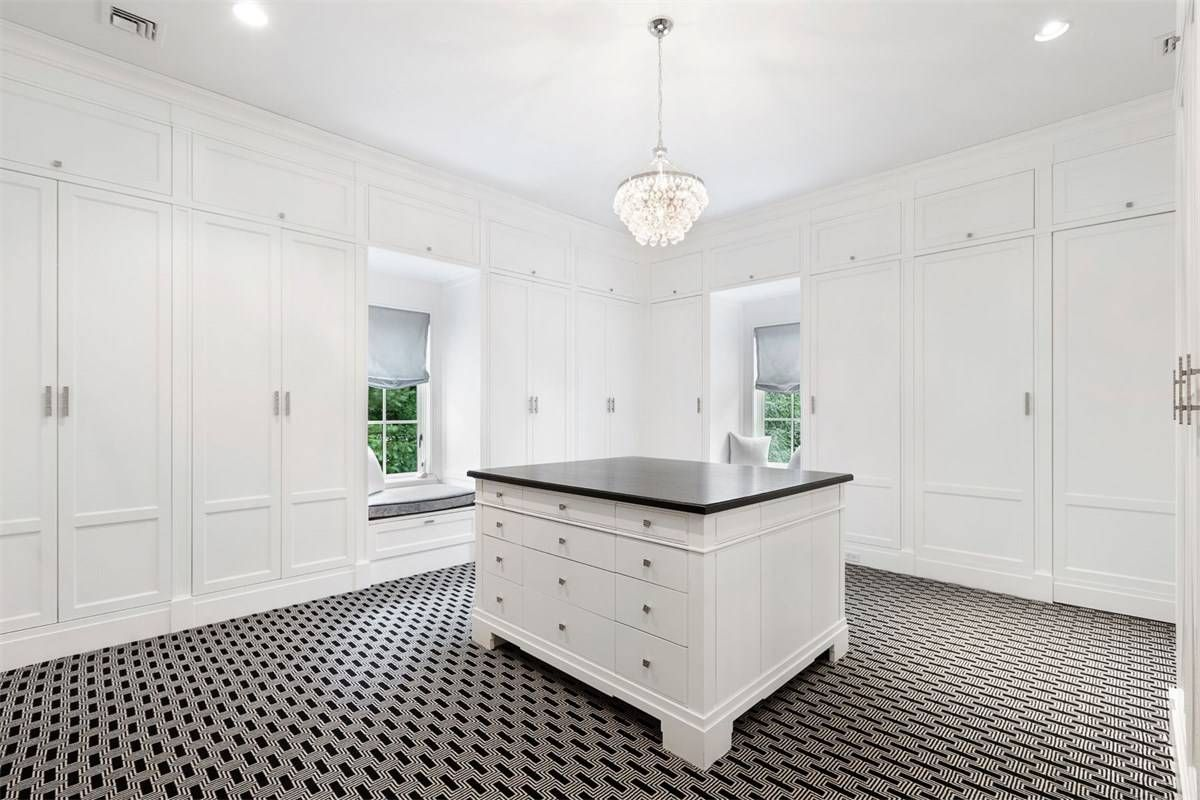 Alpine, New Jersey, United States Luxury Home For Sale