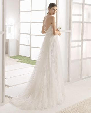 Vintage Wedding Dresses Denver - Wedding Dresses