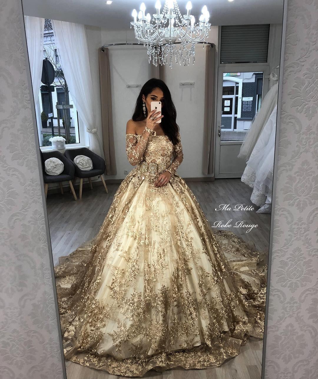 Ma Petite Robe Rouge auf Instagram Wie eine Queen Boutique Ma