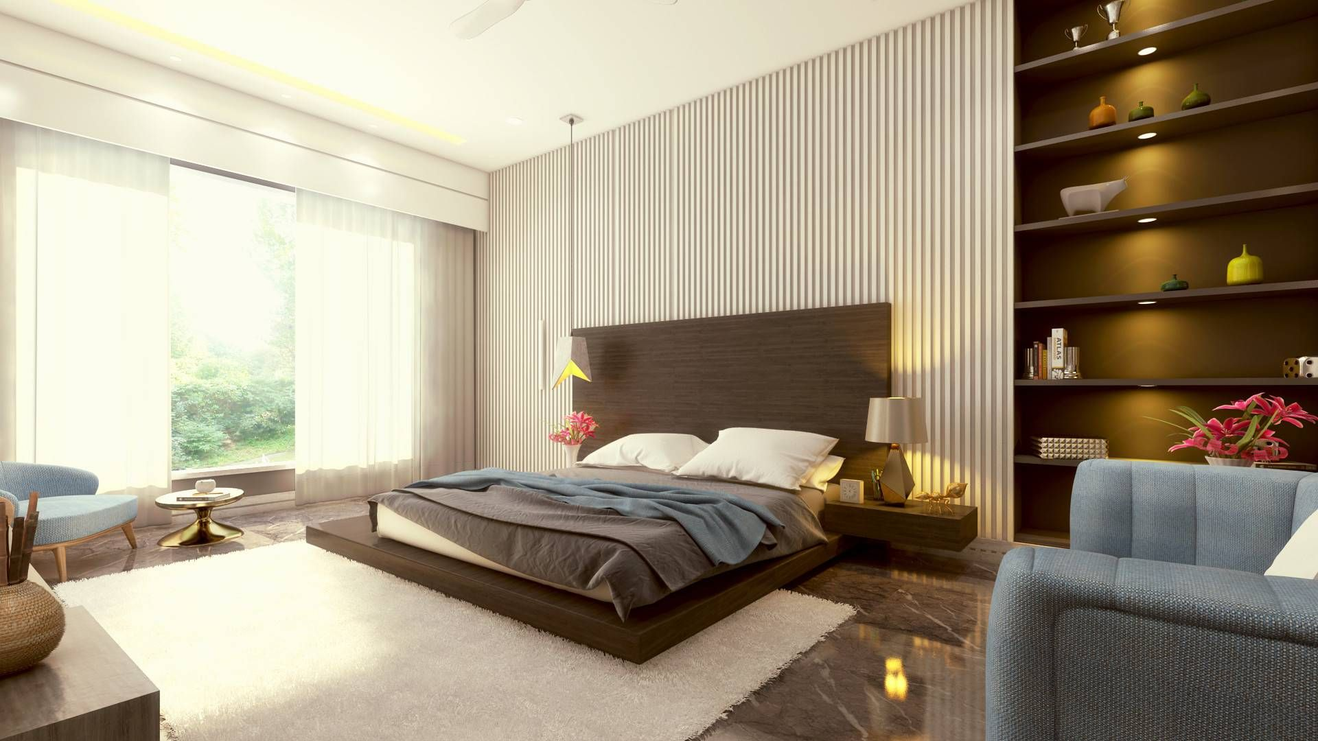 Master Bedroom 3d Bedroom Interior Design , #wood #house #interieur #architect #living #instagood #k #lifestyle #m #you #o #photography #bhfyp #modern #interiorinspo #d #bedroom #all #fashion #deco #like #inspo #archilovers #kitchendesign #homedecoration #interiordecorating #homestyle #interiorinspiration #myhome #realestate
