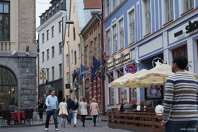 https://flic.kr/p/stS51B   Tallinna 2013 279