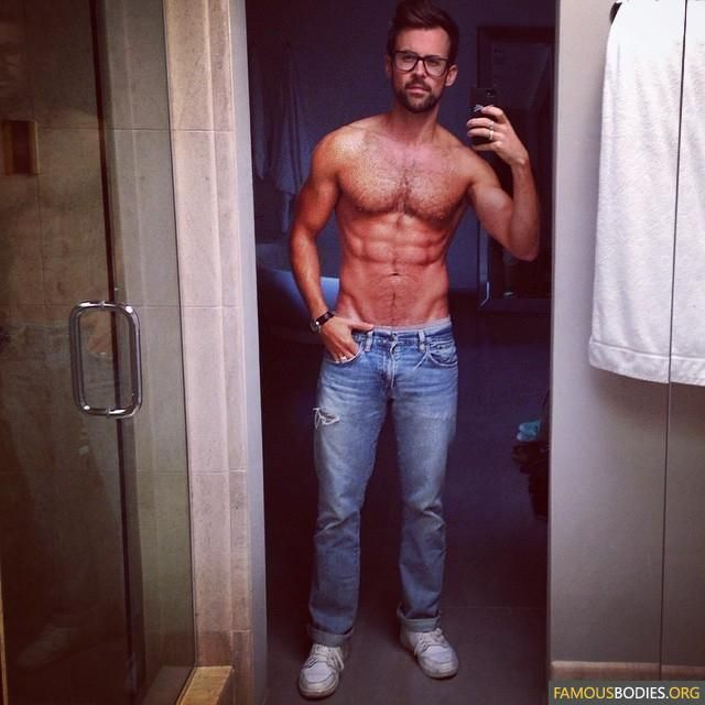hardin single gay men Guyliner shares his top 10 gay dating tips to help you bag a great gay date, that can hopefully turn into something more  dating tips for gay men author.