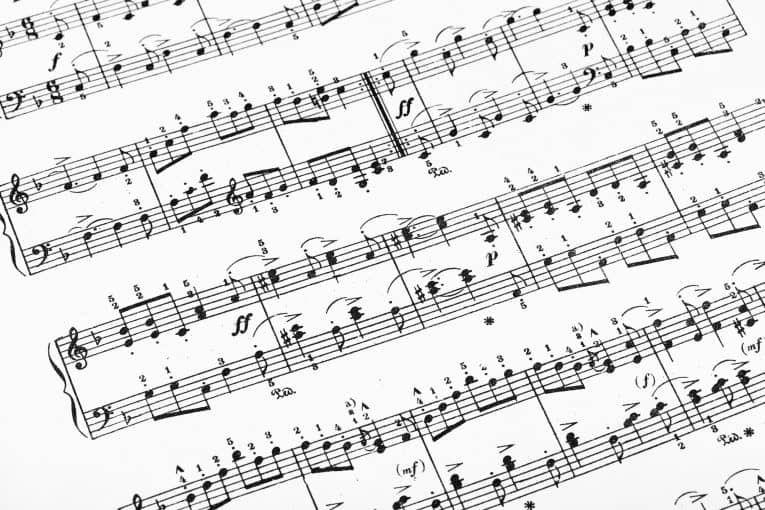 Best Free Sheet Music Sites Free sheet music, Sheet