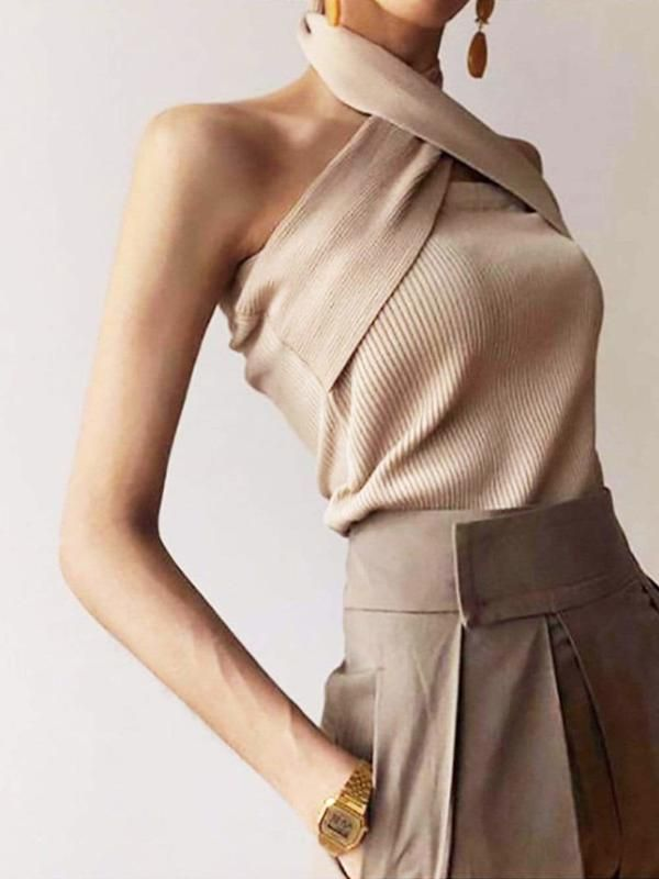 Material: Polyester, Spandex, Rayon Our Style No.ZC-21034
