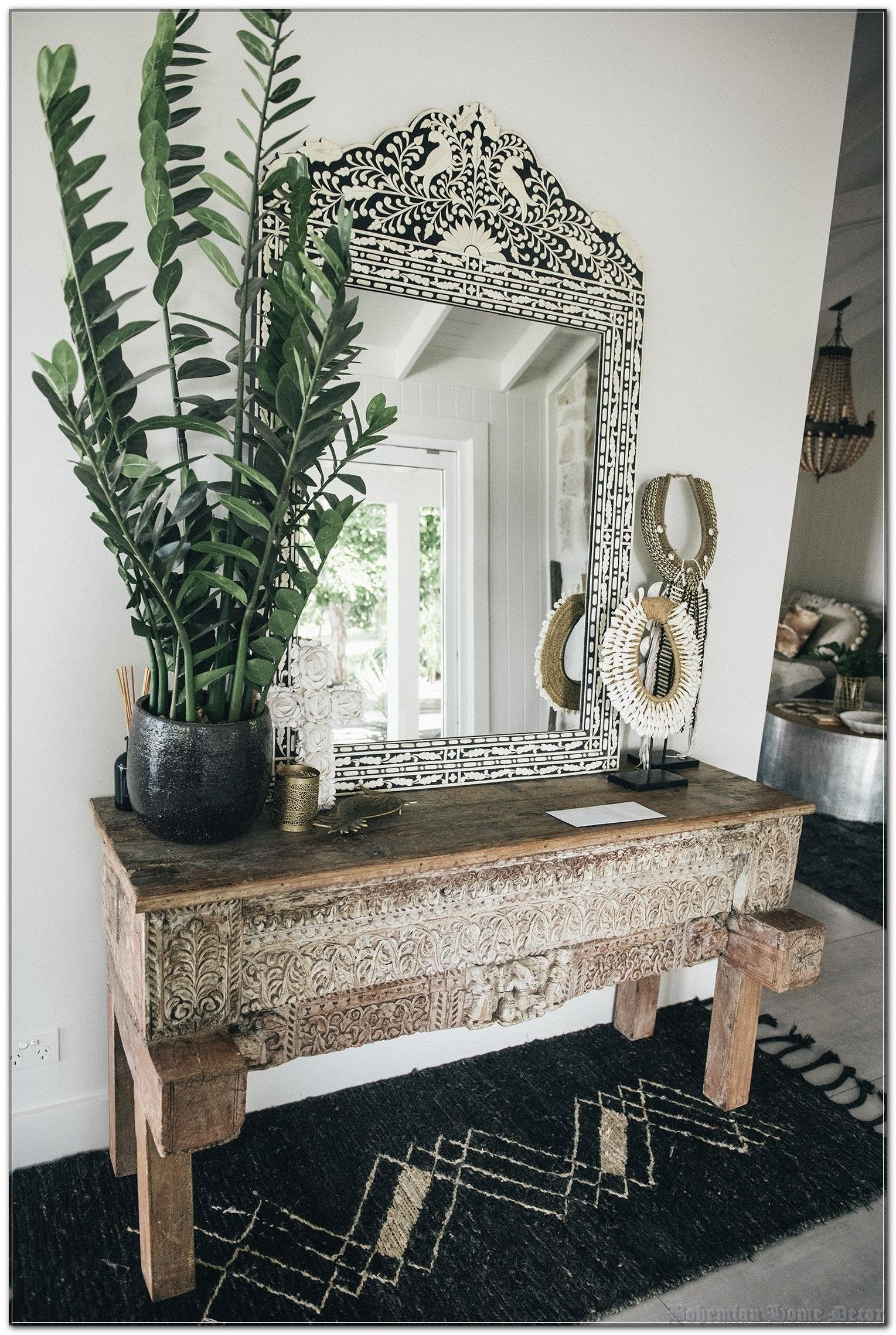 25 Questions You Need To Ask About Bohemian Home Decor