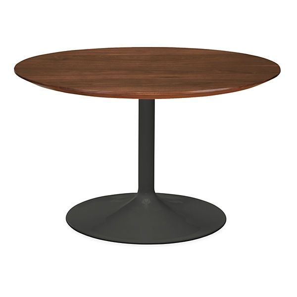 Room Board Aria Round Tables Modern Dining Tables Modern Dining Room Kitchen Furniture Dining Table Modern Dining Table Kitchen Table Chairs