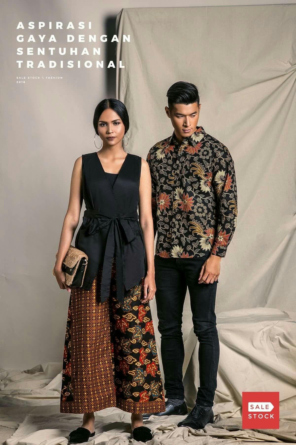 Pin By Kanti Haskarini On Batik Pinterest Dress Kebaya Ikat Rambut Anak Ariees Pants Japanese Fashion Costume Ideas