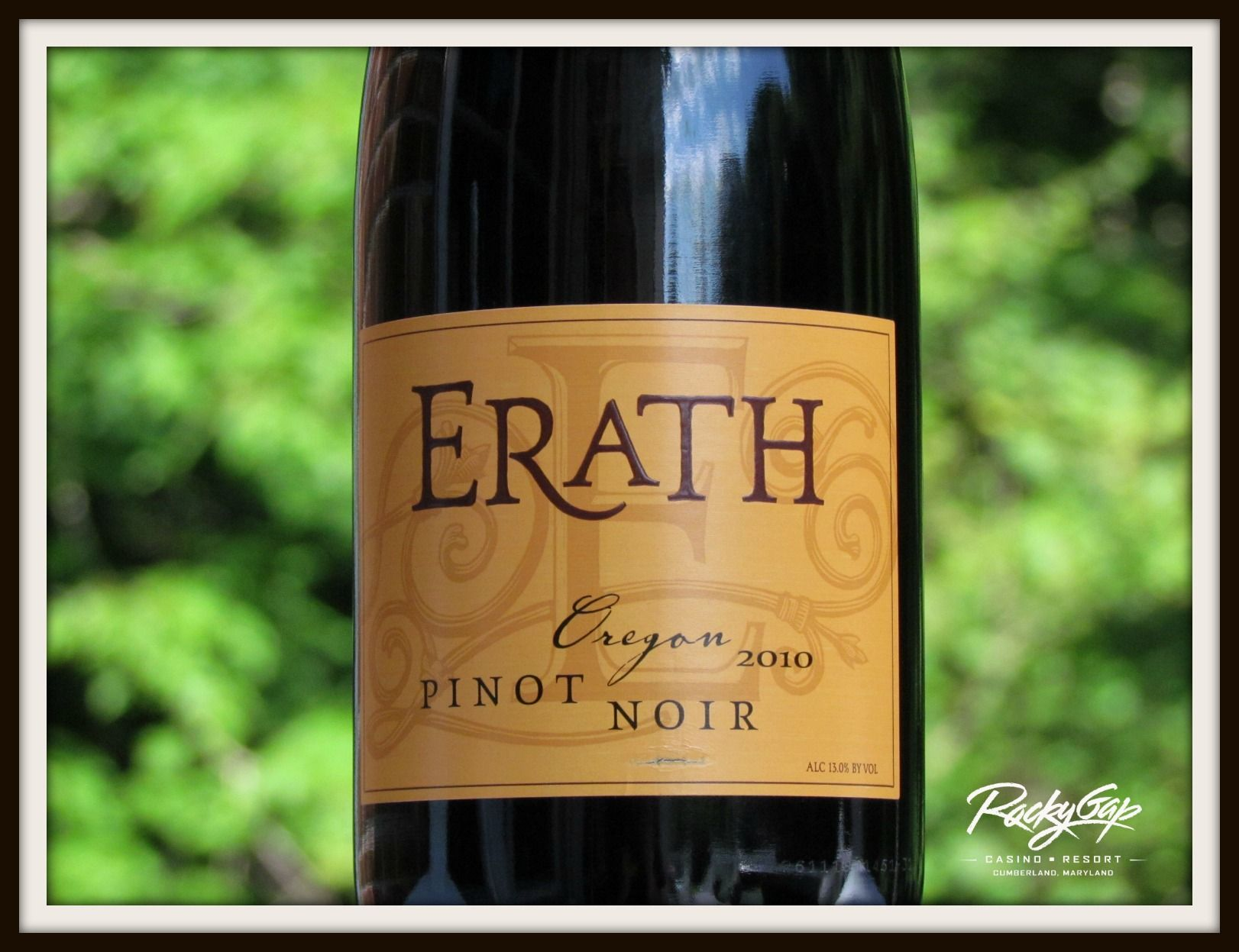 Vintage ratings oregon noir pinot