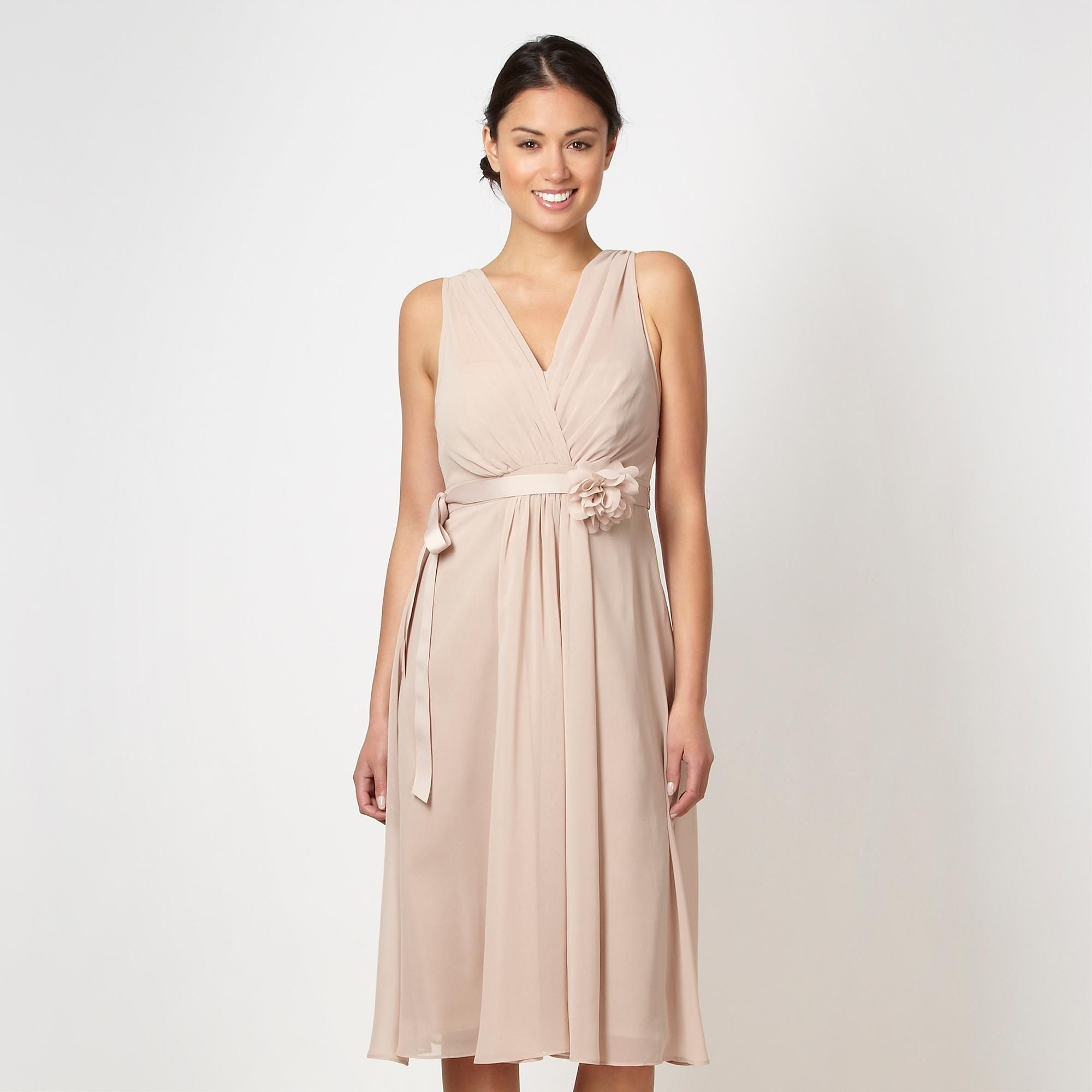 Bridesmaid dresses in debenhams image collections braidsmaid light brown ruched corsage dress bridesmaid dresses debenhams light brown ruched corsage dress bridesmaid dresses debenhams ombrellifo Choice Image