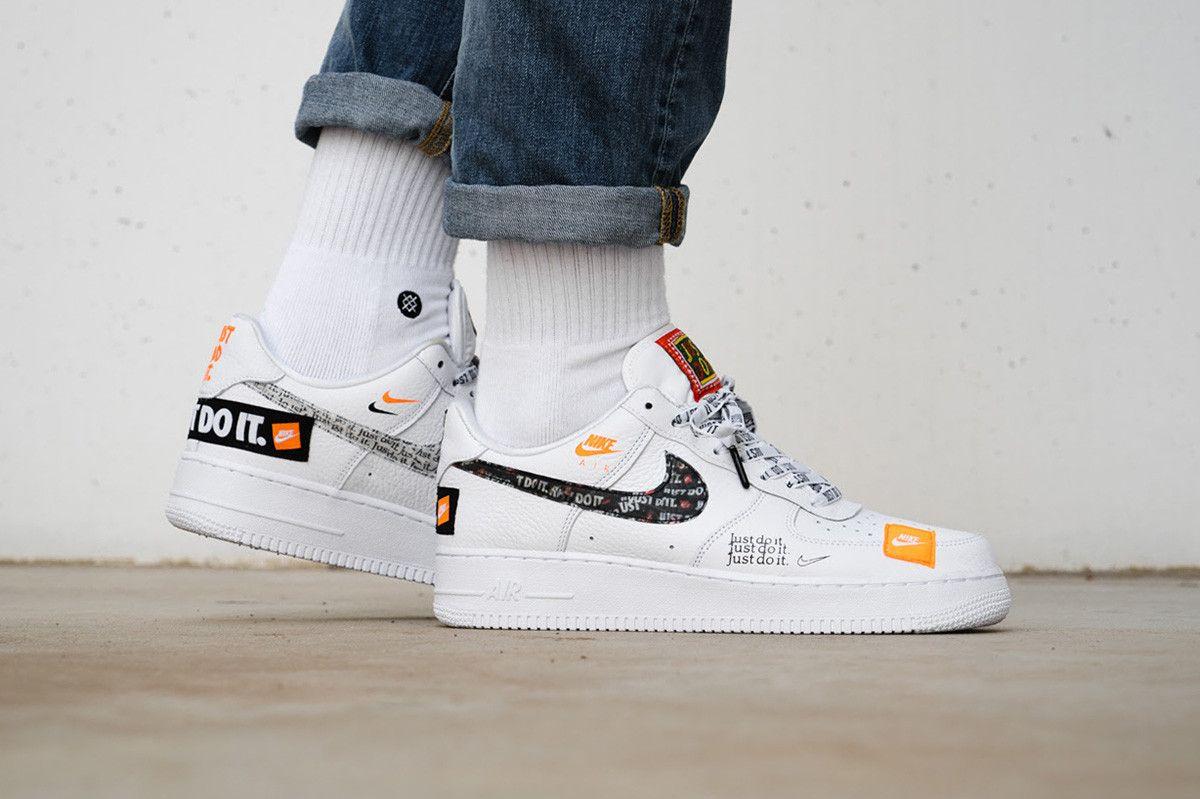 Idee Van Janaa Op Nike Shoes