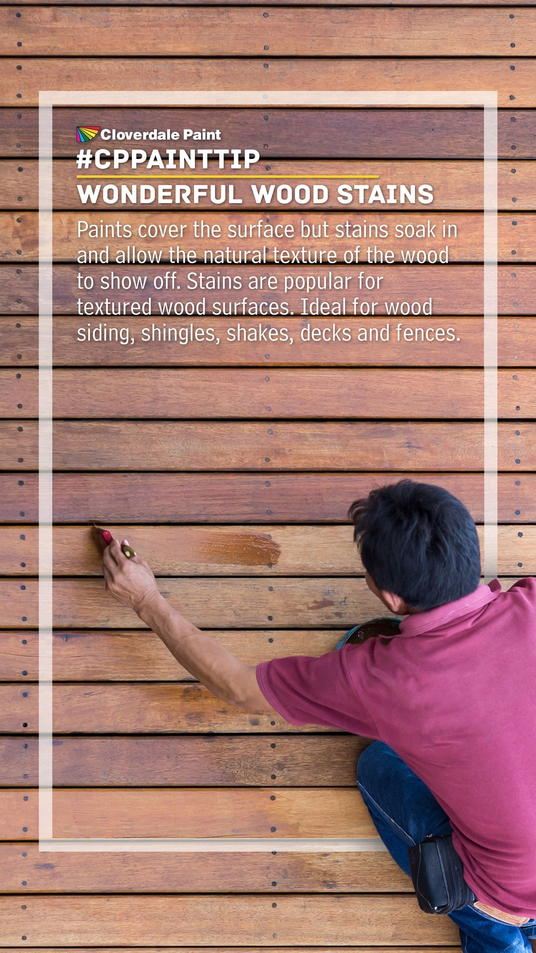 Cppainttip Wonderful Wood Stains Staining Wood Natural Texture Wood Surface