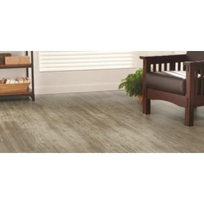 Home Decorators Collection 6 In X 36 In Stony Oak Gray Luxury Vinyl Plank 20 34 Sq Ft Case 60198 The Home Luxury Vinyl Plank Vinyl Plank Luxury Vinyl