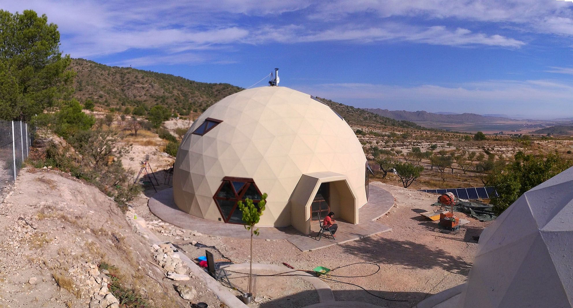 Muebles Tuco Murcia Pin De Alondra Hidalgo En Architecture Pinterest Dome
