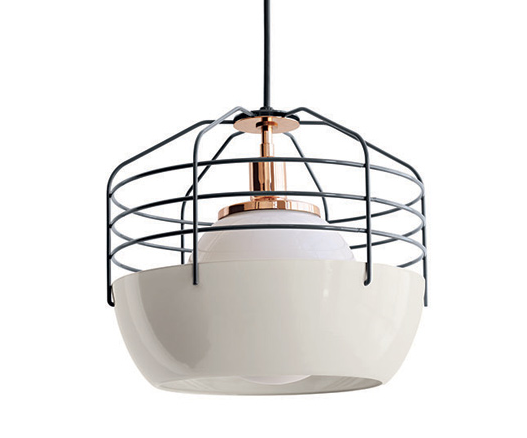Shop the bluff city pendant by jonah takagi for roll hill for Roll and hill bluff city
