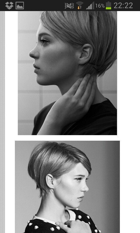 Photo of Hair – Hairstyles For All