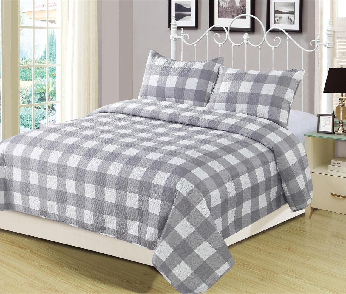Canadiana 3 Piece Quilt Set Double Queen Red Double Queen Quilt Sets Bedding Quilt Sets Red Quilts Bedding