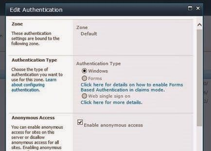 http://www.sharepoint-zone.com/2014/02/running-ecmascript-under-anonymous.html