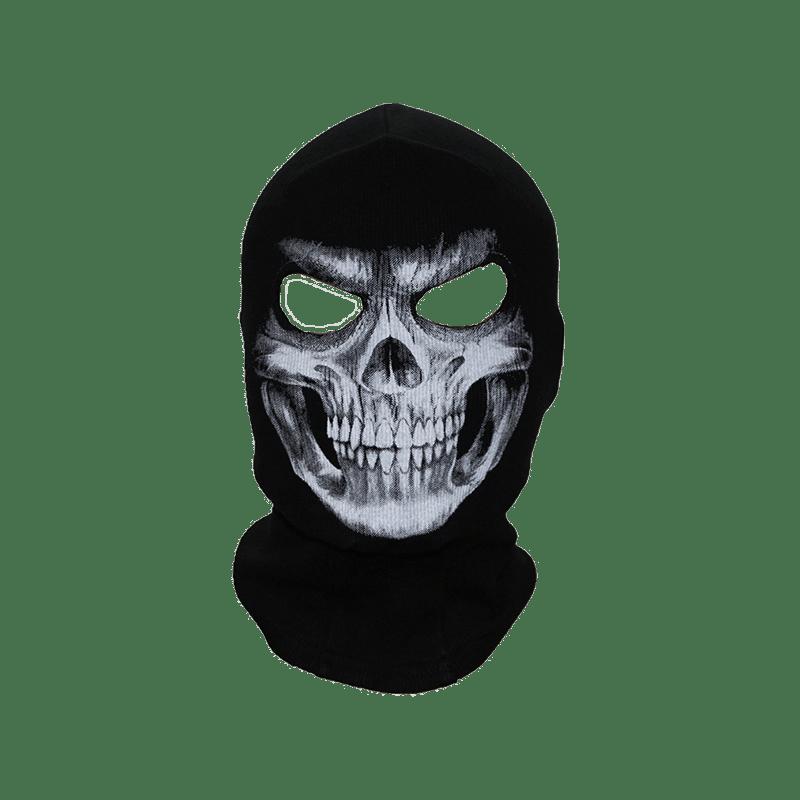 Skull Face Mask Skull Face Skull Face Mask Balaclava