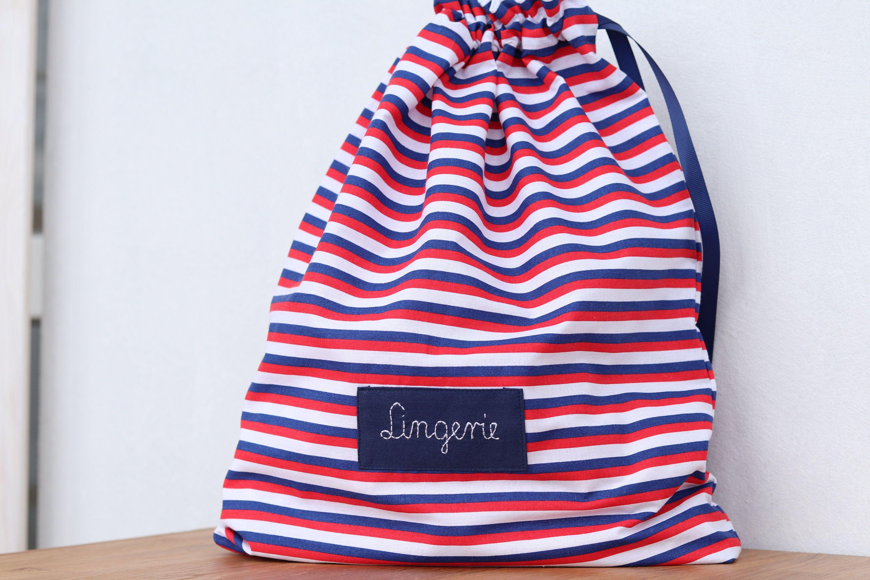 Pin On Nautical Travel Bags