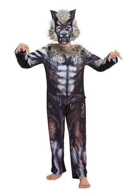 Women and Kids Tesco Value Halloween Costume Halloween for Men