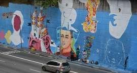 grafite-3.jpg
