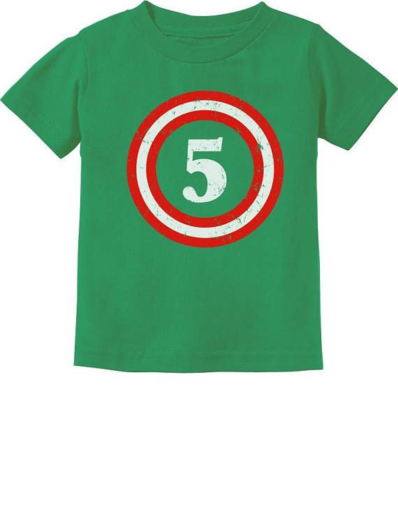 b16ead93 Birthday Shirts, 5th Birthday, Old Boys, Size Chart, Special Occasion, Best