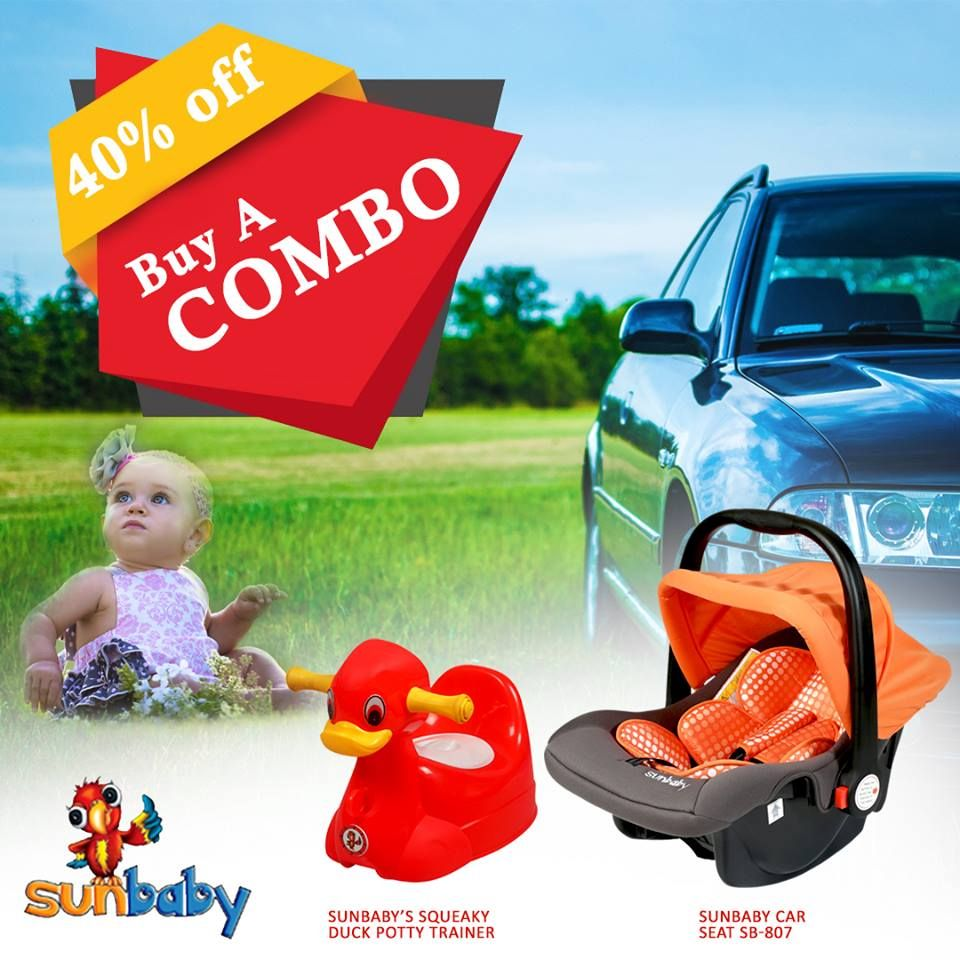 Pin by Sunbaby on Sunbaby Potty Trainer & Training Seat