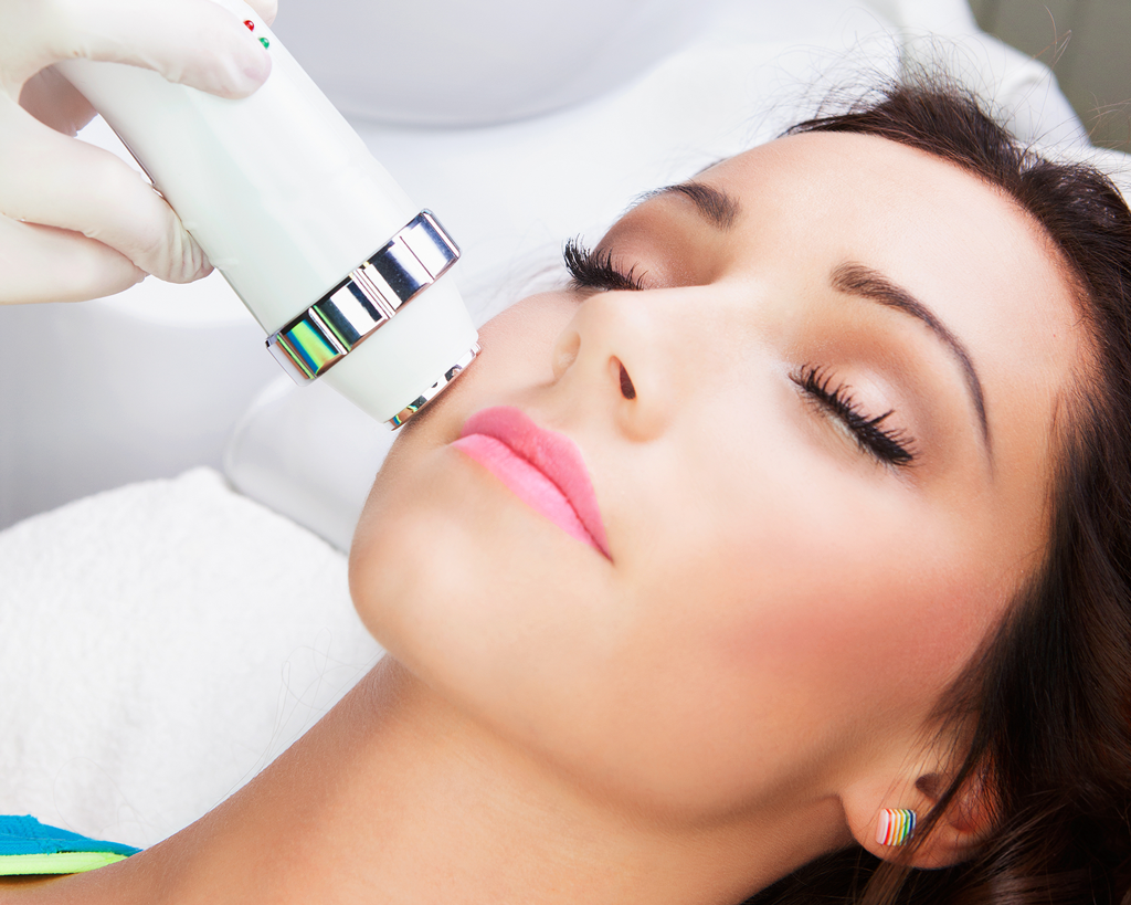 Fresh Face Skin Care And Laser Nanuet Ny