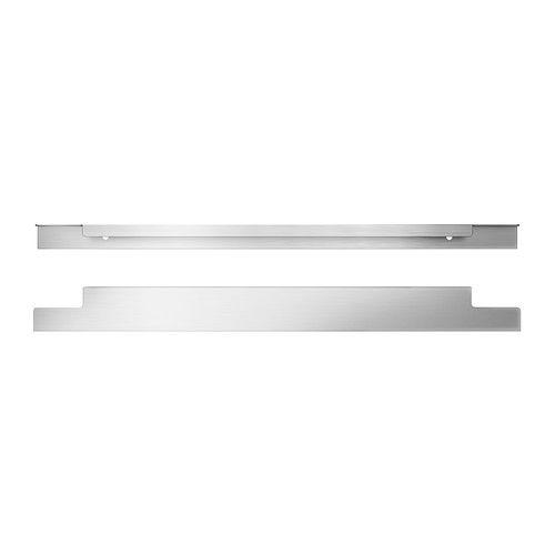 BLANKETT Tirador aluminio Pinterest Cocinas