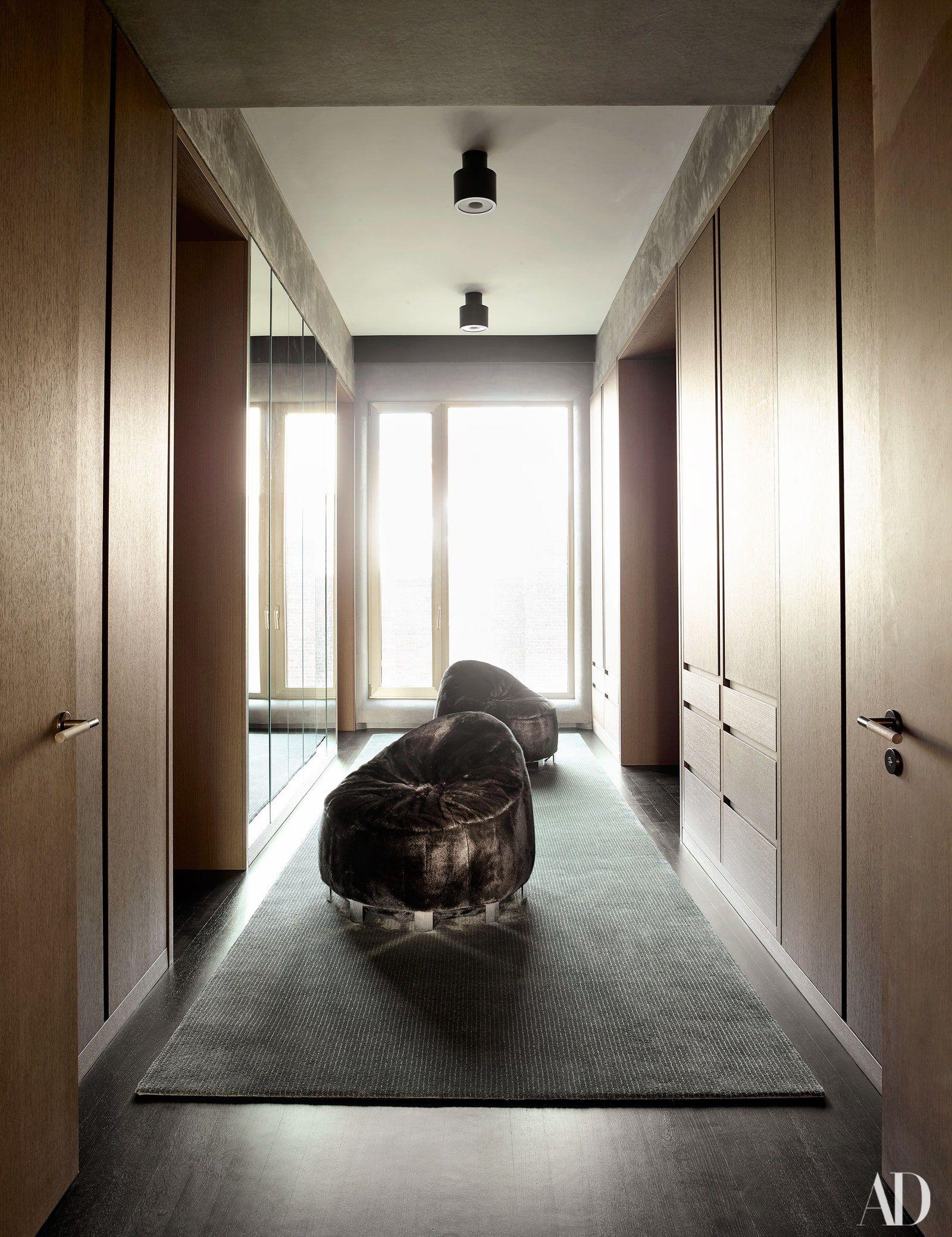 Endo Room Design: Pin On Apartment