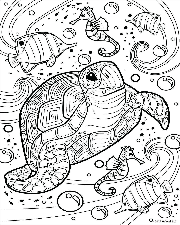 Malvorlagen Fur Kinder Sea Life Malvorlagen Artlessons Coloring Pages Artlessonscoloring Fur Kinder Life Malvorlagen Fur Jungen Ausmalbilder Ausmalen