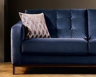 John Lewis Odyssey Medium Sofa The Home Edit Home Interior