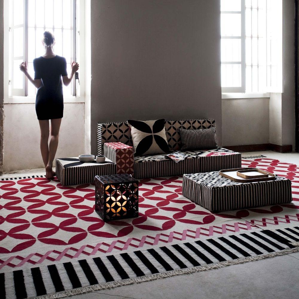 Kilim Rug John Lewis: Rugs, Modern Rugs, Carpet