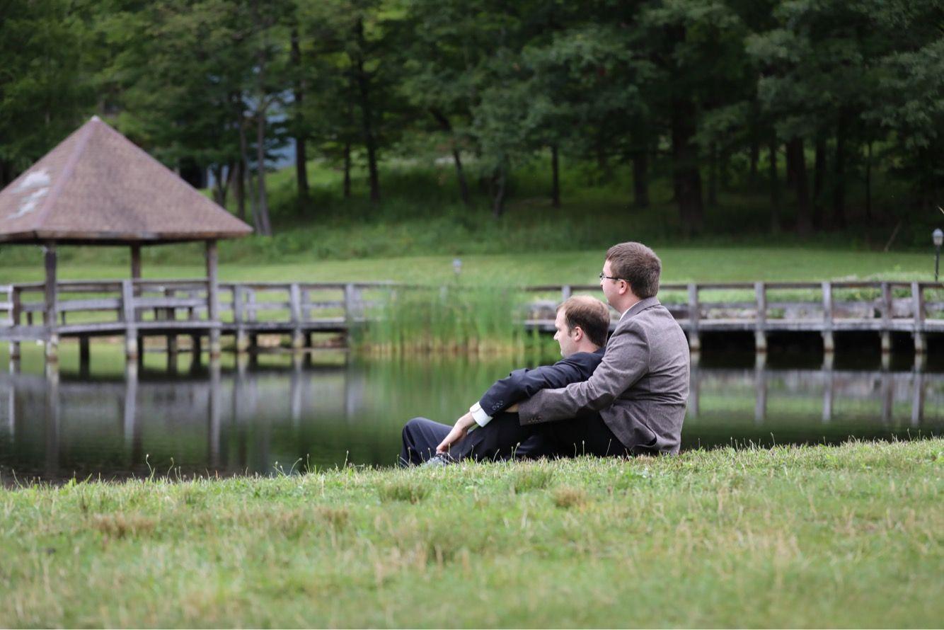 Weddings Hidden Valley Resort Pa Pennsylvania Ski Resort Four Season Resort Lake George Resort Ski Resort