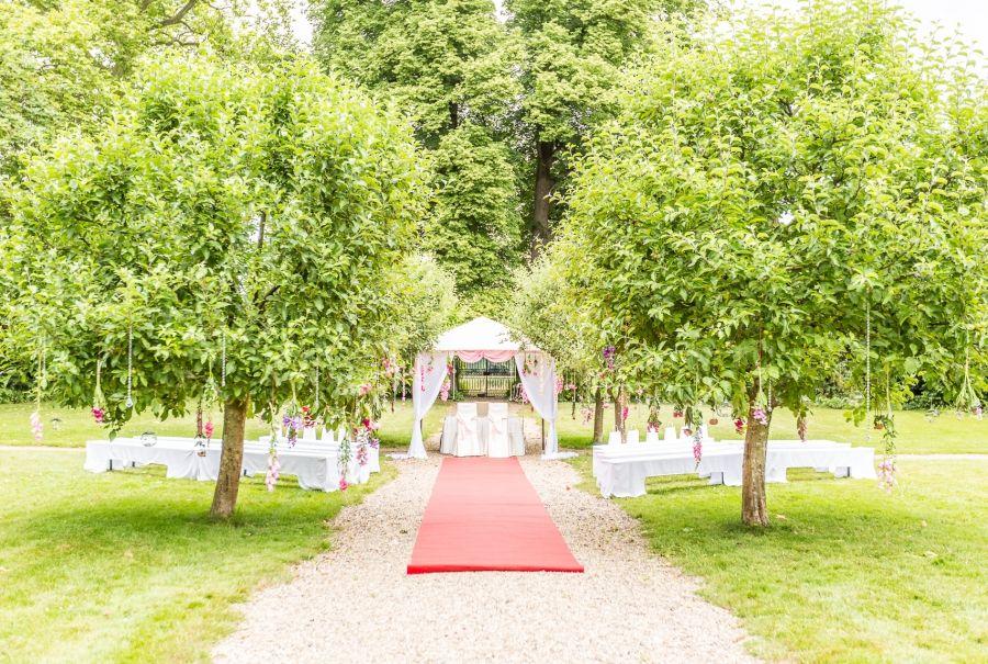 Simone+Kellner+Photography-Hochzeitsfotograf-Hochzeitsreportage-auf-Schloss-Eicherhof-in-Leichlingen-9939