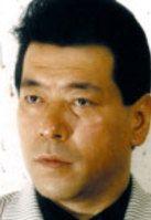 Kim Dong-Hyeon Hangul: 김동현 Birthdate: June 10, 1950